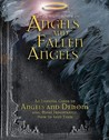 The Handbook of Angels and Fallen Angels