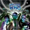 Doctor Who: The Shadow of the Scourge (Big Finish Audio Drama, #13)