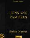 Lions and Vampires