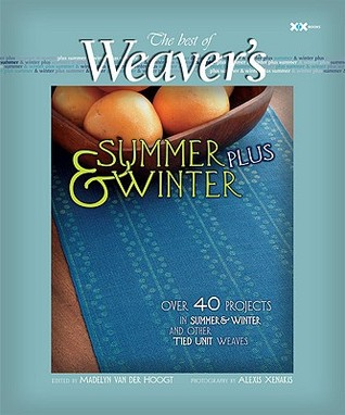 Summer and Winter Plus: The Best of Weaver's