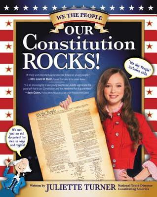 Our Constitution Rocks!