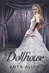 Dollhouse (The Dark Carousel, #1)