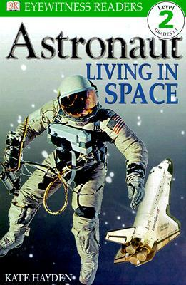 astronauts in space reading books - photo #25