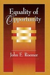 Equality of Opportunity