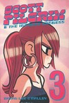 Scott Pilgrim & the Infinite Sadness (Scott Pilgrim, #3)