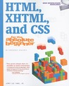 HTML, XHTML, and CSS for the Absolute Beginner