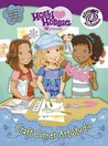 Craft Corner Art Studio (Holly Hobbie & Friends)