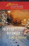 Yuletide Defender