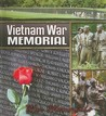 Vietnam War Memorial by Jennifer     Burrows