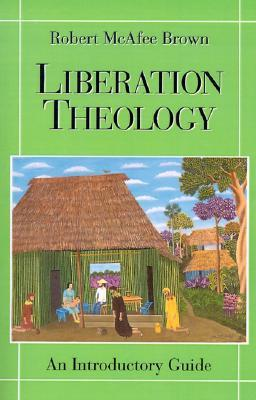 Liberation Theology: An Introductory Guide