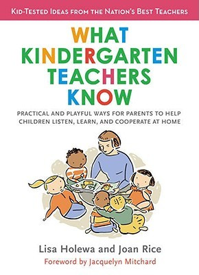 teaching preschool books that provide inspiration preschoolers