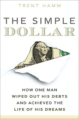 The Simple Dollar by Trent Hamm