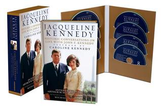 Jacqueline Kennedy by Jacqueline Kennedy Onassis