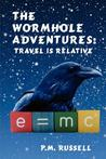 The Wormhole Adventures: Travel Is Relative