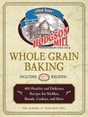 Hodgson Mill Whole Grain Baking