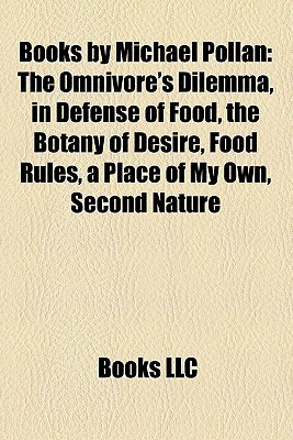 The Omnivore's Dilemma: A Natural History of Four Meals Summary