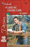 A Lady for Lincoln Cade