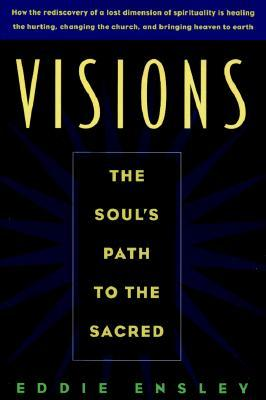Visions: The Soul