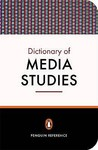 Penguin Dictionary of Media Studies