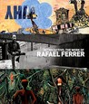 Retro/Active: The Work of Rafael Ferrer: June 8-August 22, 2010 El Museo del Barrio, New York