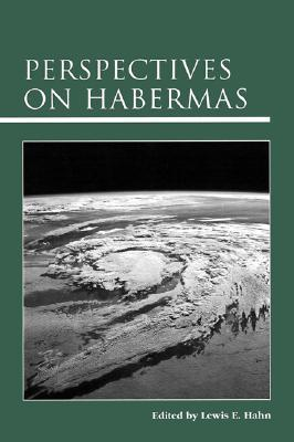 Perspectives on Habermas