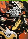 The Complete Electric Bass Player - Book 3: Electric Bass Improvisation