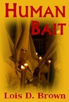 Human Bait (A Treasure Hunters Short Story)
