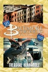 Baltimore Chronicles Volume 2