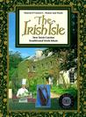 The Irish Isle (Menus and Music) (Sharon O'Connor's menus & music)