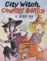 City Witch, Country Switch