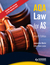 AQA Law for AS