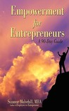 Empowerment for Entrepreneurs
