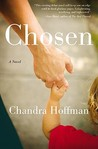 Chosen by Chandra Hoffman