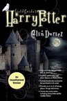 Field Guide to Harry Potter