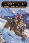 Sabertooth Mountain (Dinotopia, #5)