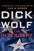 The Intercept: A Jeremy Fisk Novel (Jeremy Fisk, #1)