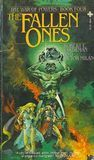 The Fallen Ones by Robert E. Vardeman