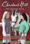 The Scheme Team (Chestnut Hill, #5)
