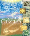 Crop Circles Revealed: The Language of the Light Symbols