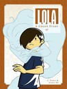 Lola by Elbert Or