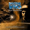 Doctor Who: Dust Breeding (Big Finish Audio Drama, #21)