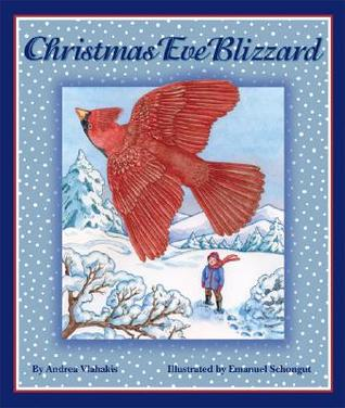 Download free Christmas Eve Blizzard PDF