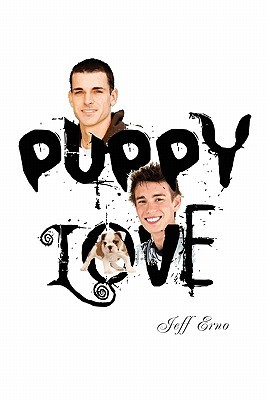 Puppy Love by Jeff Erno