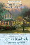 The Inn at Angel Island by Thomas Kinkade