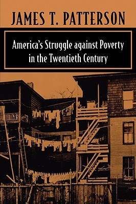 The Problem of Poverty Amid Progress