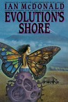 Evolution's Shore