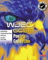 Wjec Gcse English Literature Poetry Collection. Student Book