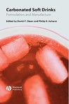 Carbonated Soft Drinks: Formulation and Manufacture