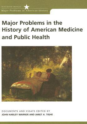 major problems in american popular culture documents and essays