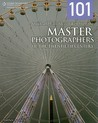 101 Quick And Easy Ideas Taken From The Master Photographers Of The Twentieth Century (First Edition)
